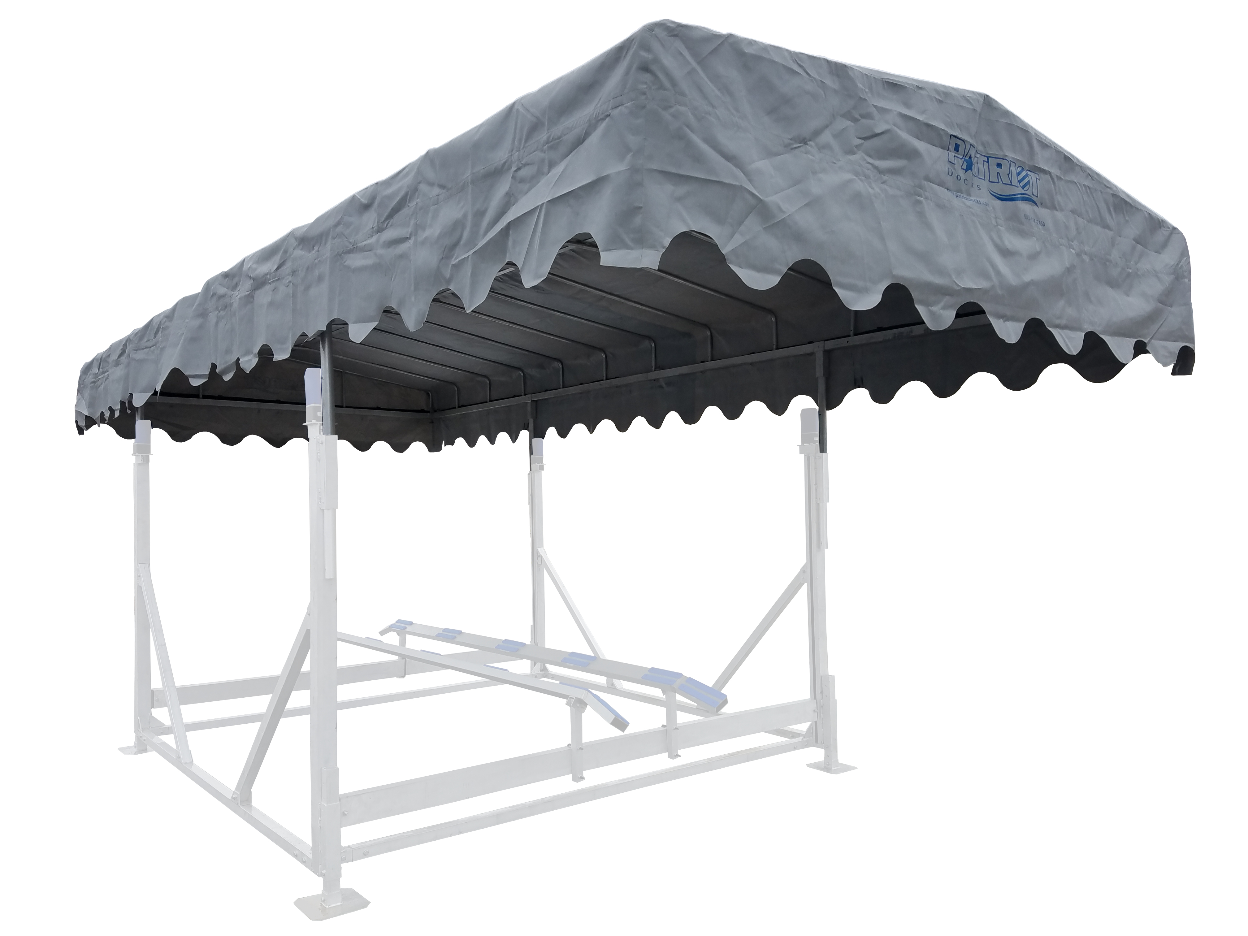 Marine Canopy Covers
